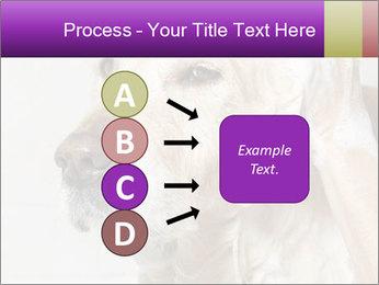 0000074715 PowerPoint Templates - Slide 94