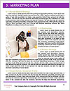 0000074715 Word Templates - Page 8