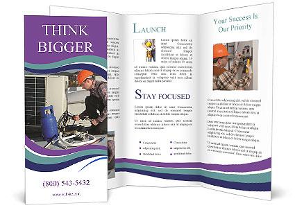 0000074716 Brochure Templates