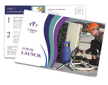 0000074716 Postcard Template