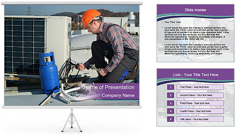 0000074716 PowerPoint Template