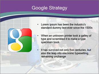 0000074716 PowerPoint Templates - Slide 10