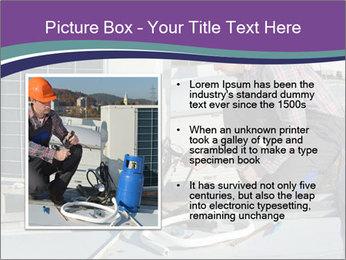 0000074716 PowerPoint Templates - Slide 13