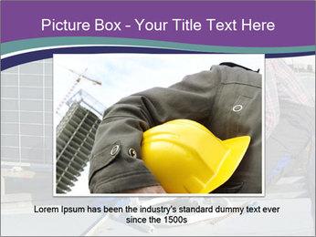 0000074716 PowerPoint Templates - Slide 15