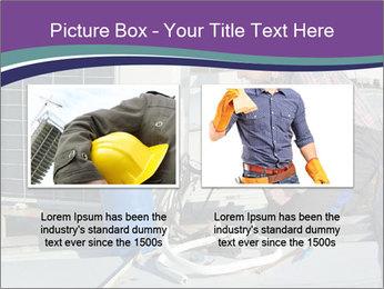 0000074716 PowerPoint Templates - Slide 18