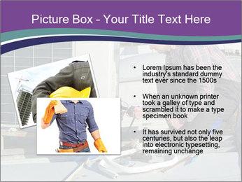 0000074716 PowerPoint Templates - Slide 20