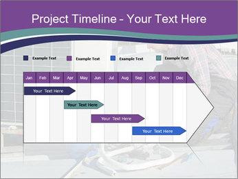 0000074716 PowerPoint Templates - Slide 25