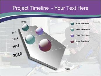 0000074716 PowerPoint Templates - Slide 26