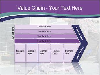 0000074716 PowerPoint Templates - Slide 27