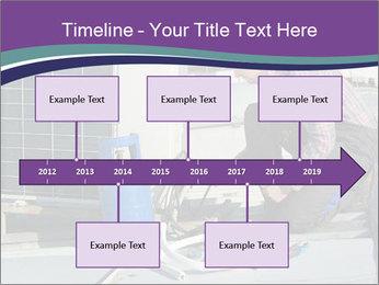 0000074716 PowerPoint Templates - Slide 28