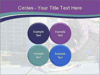 0000074716 PowerPoint Templates - Slide 38