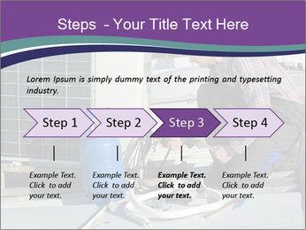0000074716 PowerPoint Templates - Slide 4