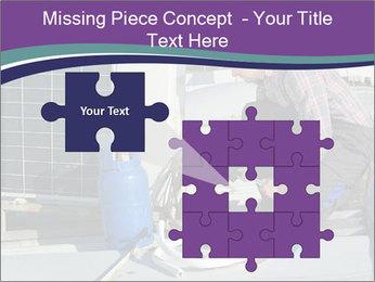 0000074716 PowerPoint Template - Slide 45