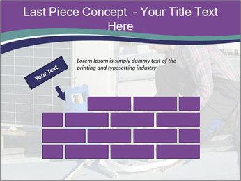 0000074716 PowerPoint Templates - Slide 46
