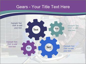 0000074716 PowerPoint Templates - Slide 47