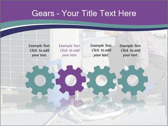 0000074716 PowerPoint Templates - Slide 48