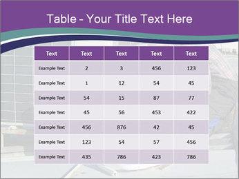 0000074716 PowerPoint Templates - Slide 55