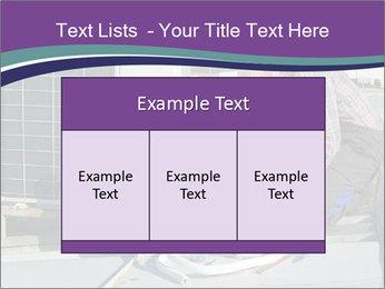 0000074716 PowerPoint Templates - Slide 59