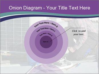0000074716 PowerPoint Templates - Slide 61
