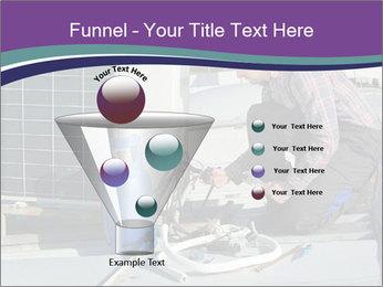 0000074716 PowerPoint Templates - Slide 63