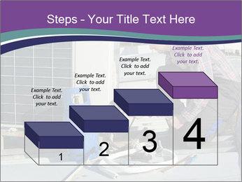 0000074716 PowerPoint Templates - Slide 64