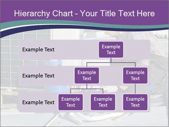 0000074716 PowerPoint Templates - Slide 67