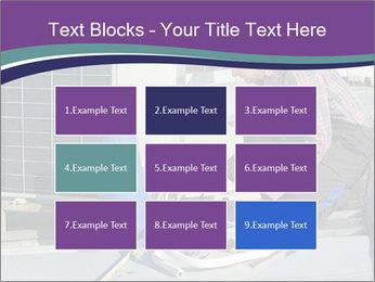 0000074716 PowerPoint Templates - Slide 68