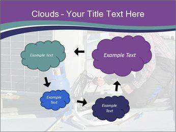 0000074716 PowerPoint Templates - Slide 72