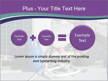 0000074716 PowerPoint Templates - Slide 75