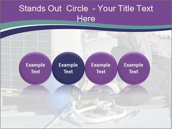 0000074716 PowerPoint Template - Slide 76