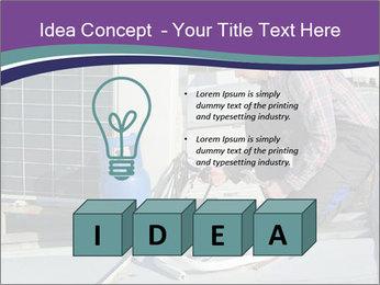 0000074716 PowerPoint Templates - Slide 80