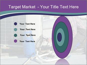 0000074716 PowerPoint Templates - Slide 84