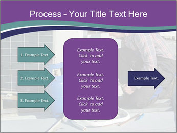 0000074716 PowerPoint Templates - Slide 85