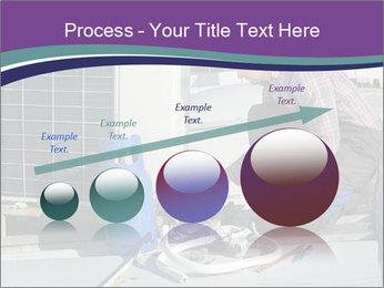 0000074716 PowerPoint Templates - Slide 87