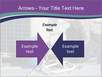 0000074716 PowerPoint Templates - Slide 90