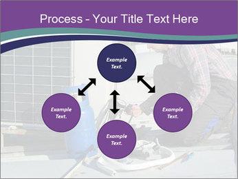 0000074716 PowerPoint Templates - Slide 91