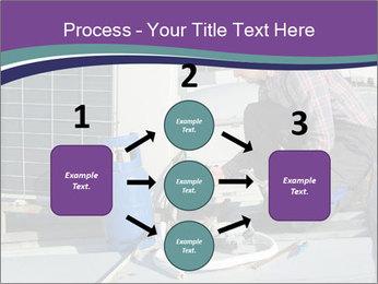 0000074716 PowerPoint Templates - Slide 92