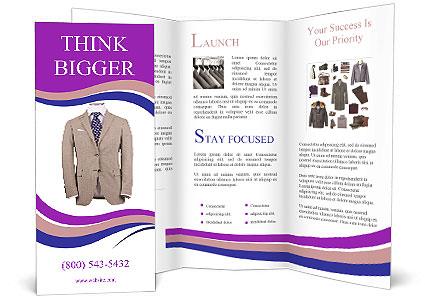 0000074717 Brochure Templates