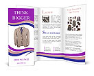 0000074717 Brochure Template