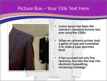 0000074717 PowerPoint Template - Slide 13