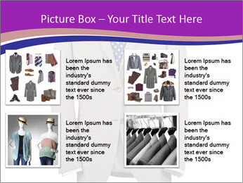 0000074717 PowerPoint Template - Slide 14