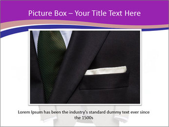 0000074717 PowerPoint Template - Slide 15