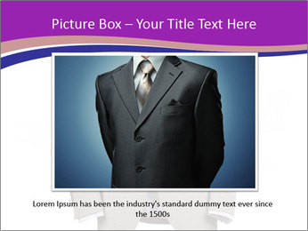 0000074717 PowerPoint Template - Slide 16