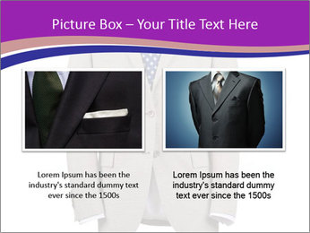 0000074717 PowerPoint Template - Slide 18