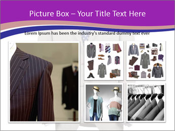 0000074717 PowerPoint Template - Slide 19
