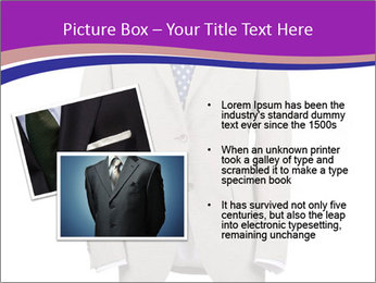 0000074717 PowerPoint Template - Slide 20