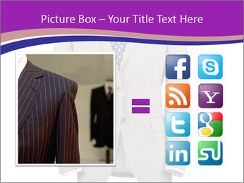0000074717 PowerPoint Template - Slide 21