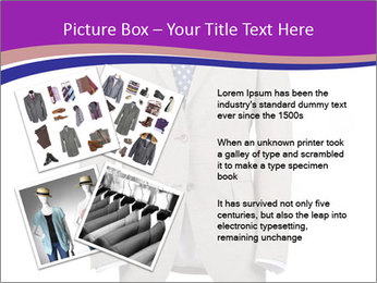 0000074717 PowerPoint Template - Slide 23