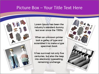 0000074717 PowerPoint Template - Slide 24