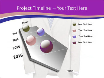0000074717 PowerPoint Template - Slide 26